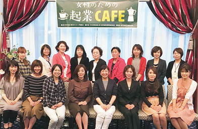 open_cafe2.jpg